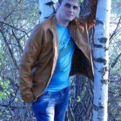Парень. Встречусь с девушкой для взаимного орального секса в Кургане, Новогиреево.